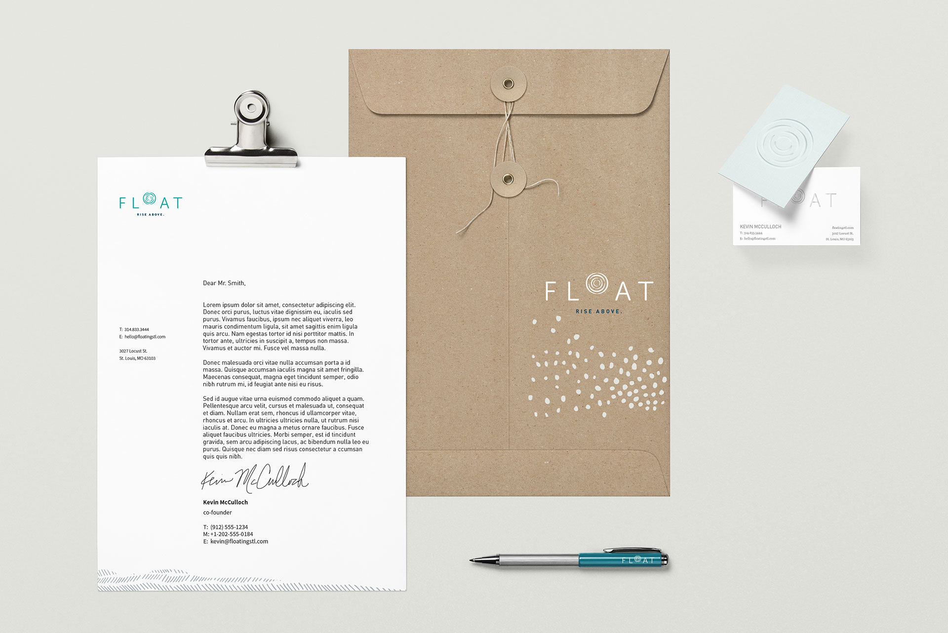 float-st-louis-branding-expression-collateral