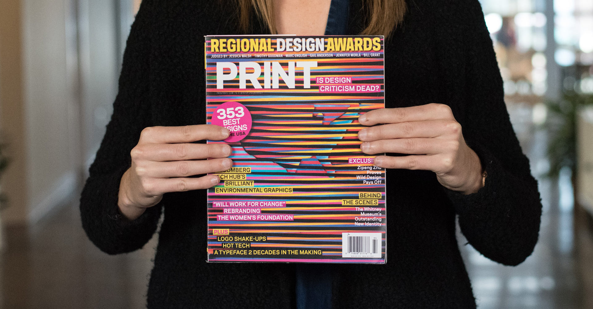 PRINT-Regional-Design-Awards