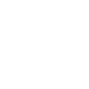 Independent Brokers Agency